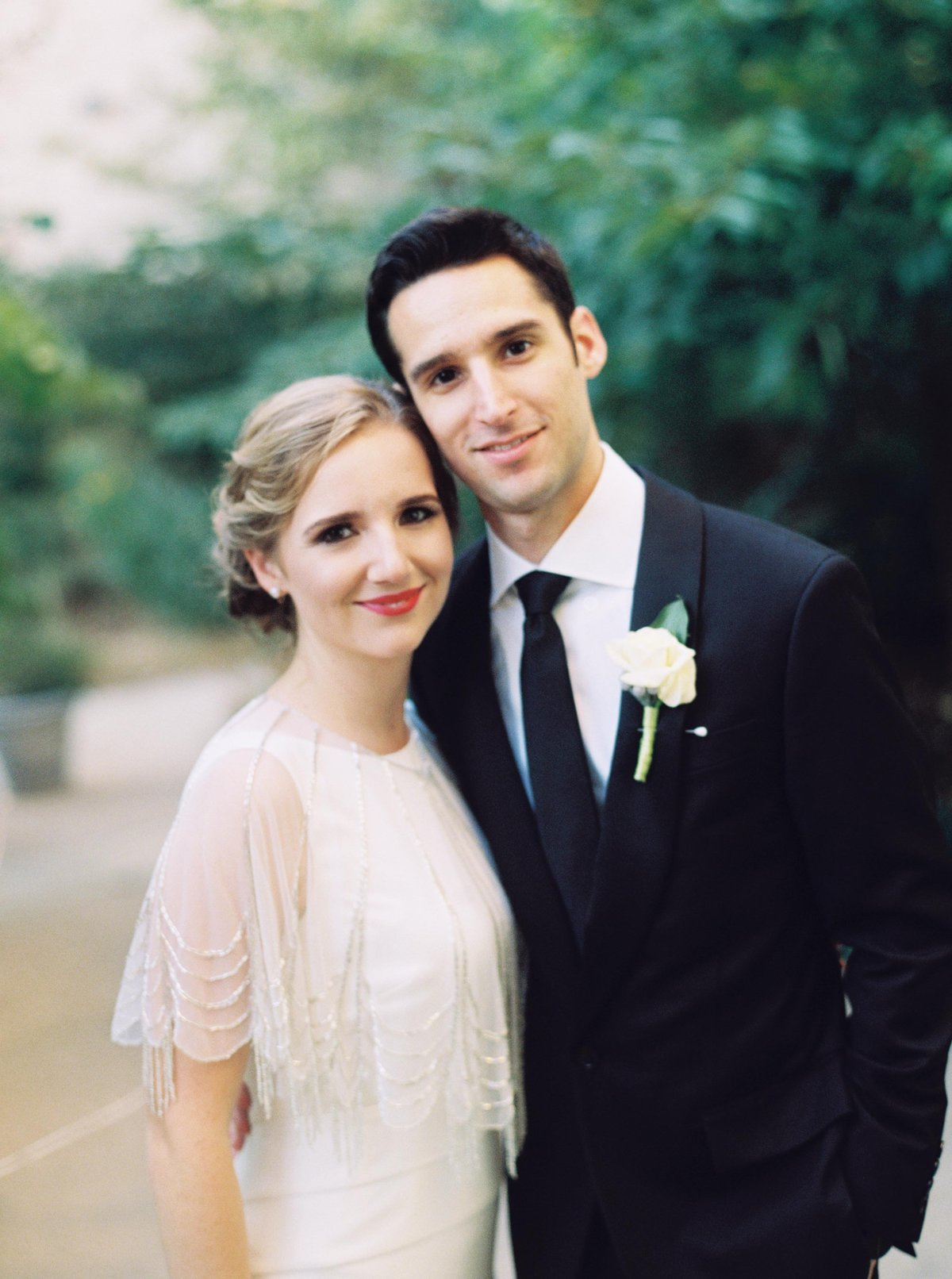 MatoliKeelyPhotography_Kasey&Martin_Married_123