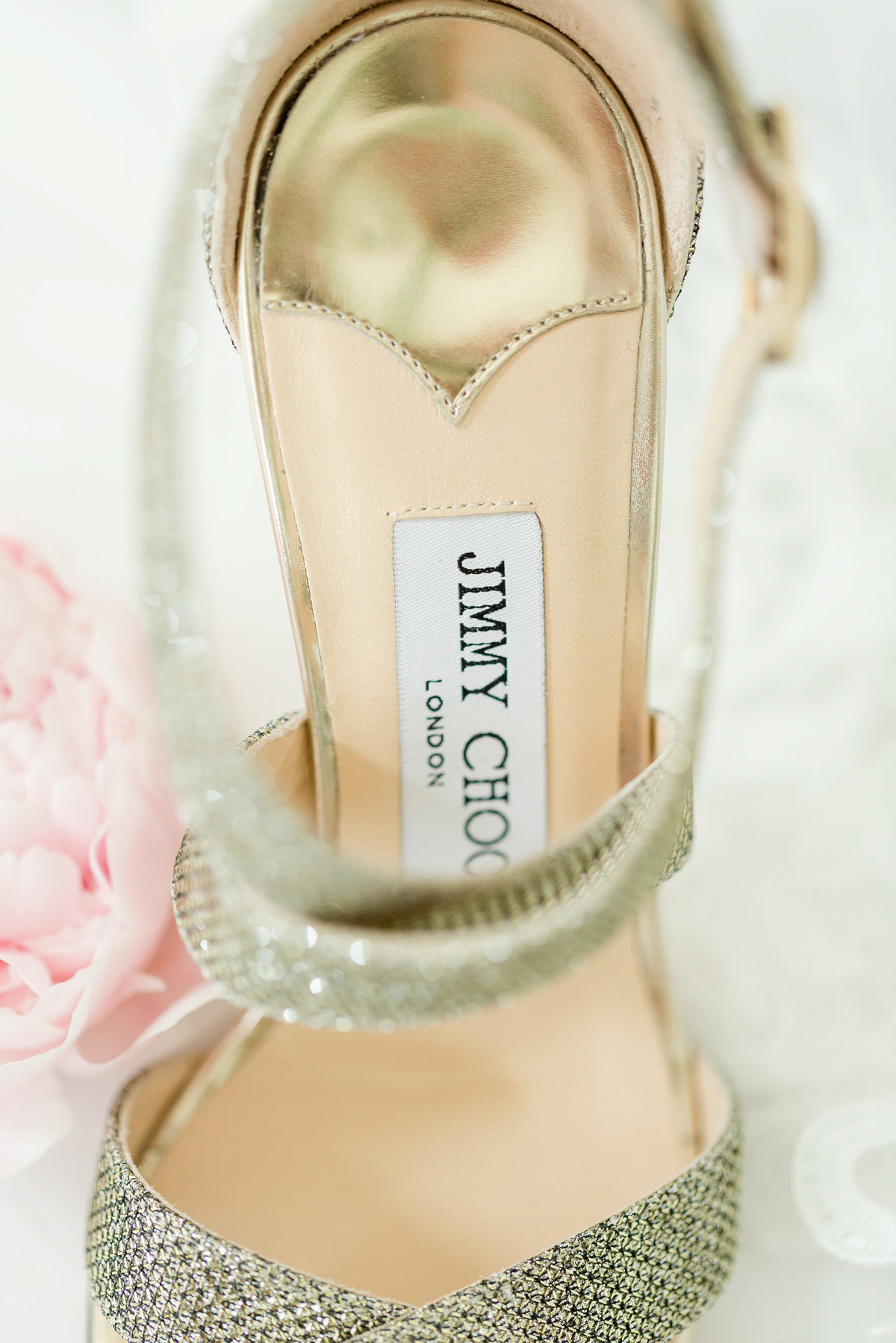 Maison Meredith Photography Wisconsin Wedding Photographer Real Wedding Two 003