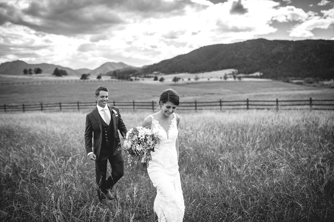 0147_Spruce_Mountain_Ranch_Wedding