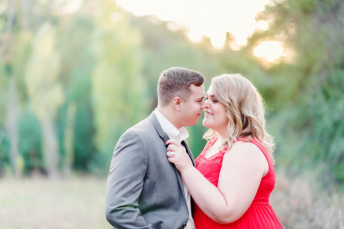 traverse city michigan wedding engagement photographer