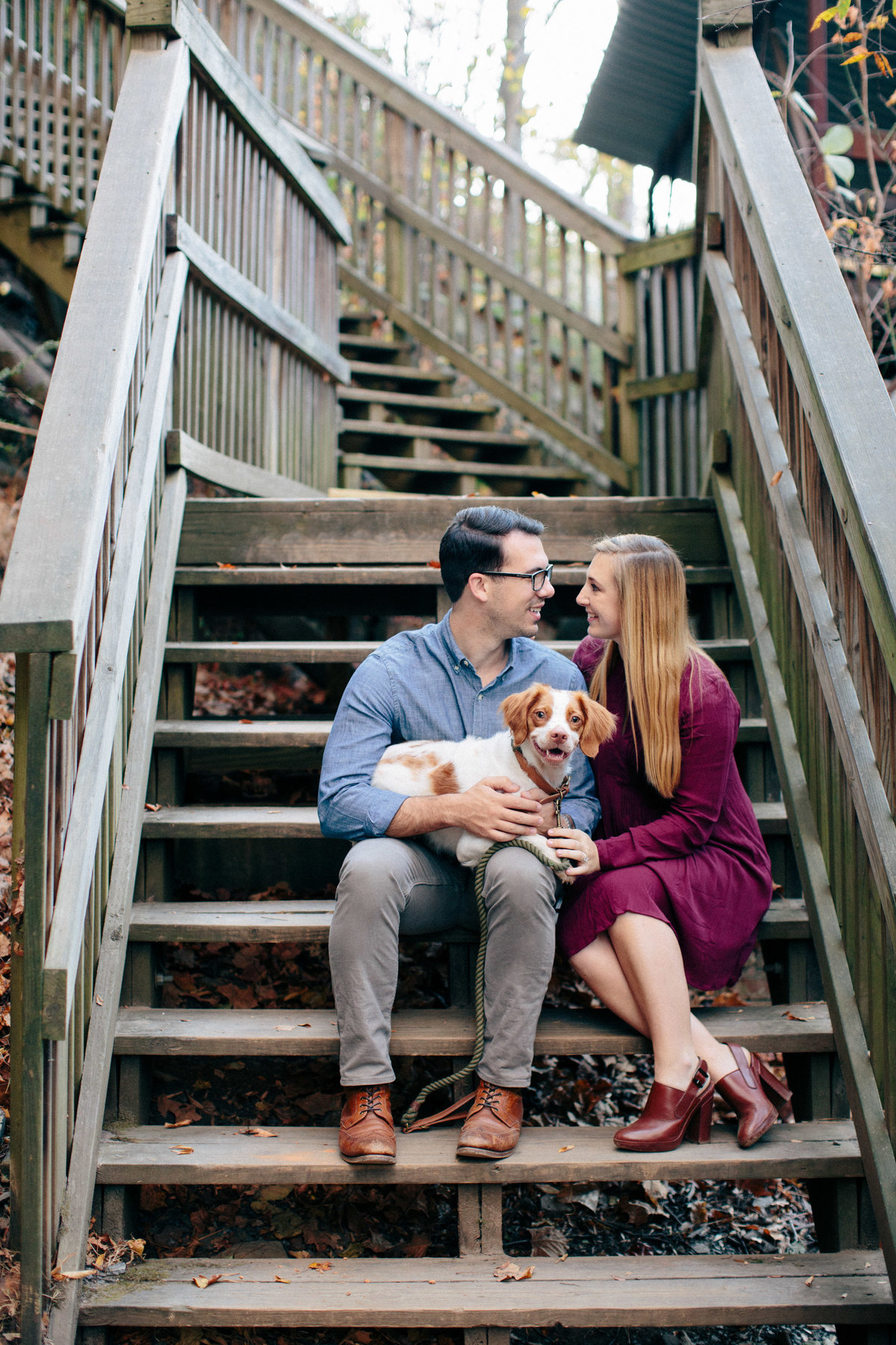 AisPortraits-Engagement-Maggie-Chas-Atlanta-62