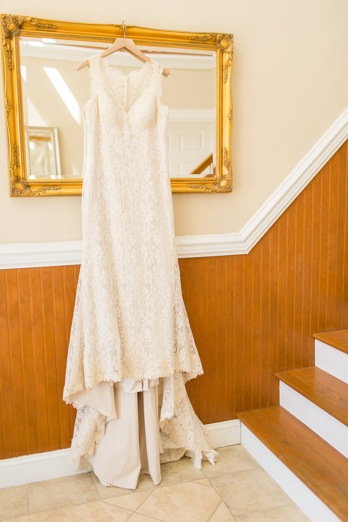 currituck-club-wedding-obx-outer-banks-wedding-photographer-amanda-hedgepeth-2