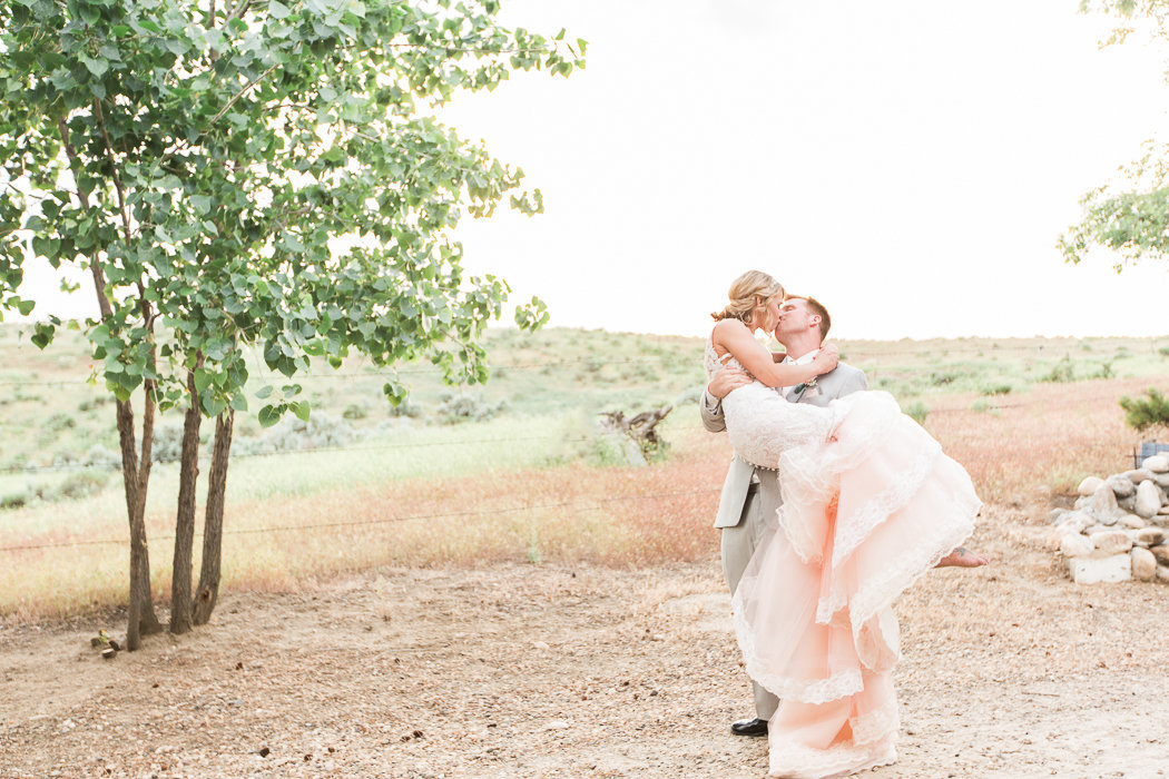 bon-vivant-studios-wedding-boise-idaho-rose-manor--707