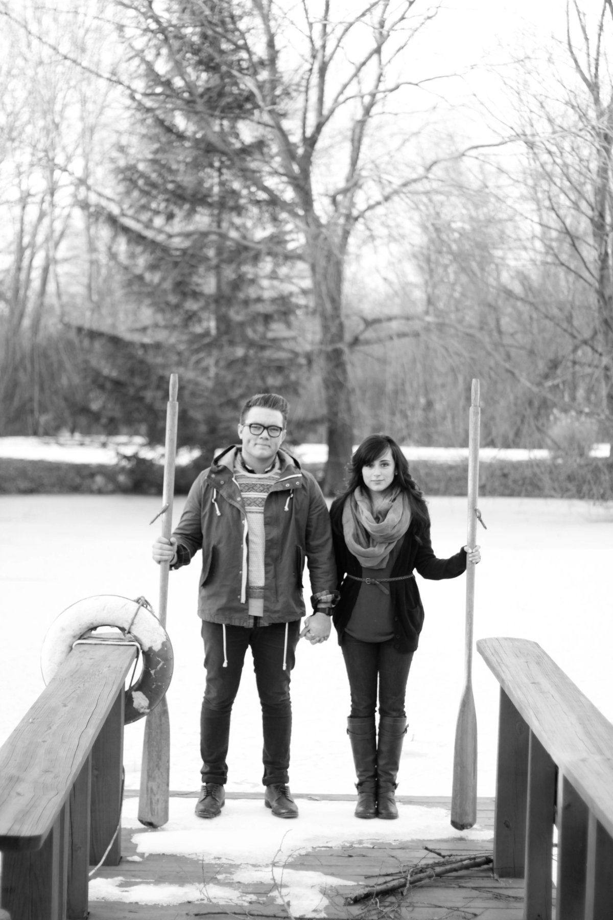 haleyandcompany, photography, couples, runion
