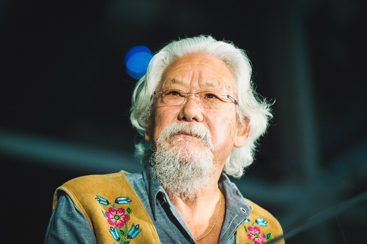 David-Suzuki-by-Brittany-Gawley-Photography-LR-65