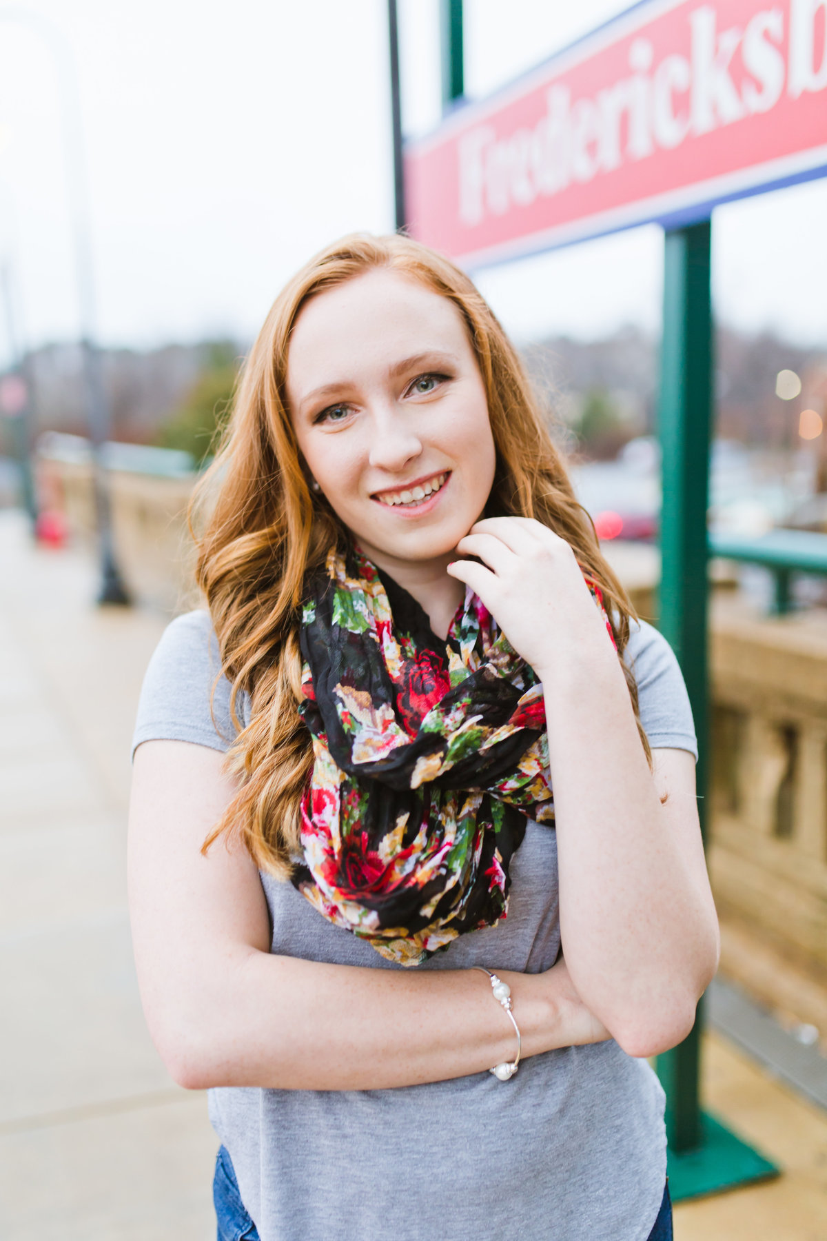 kirbykphotography_trainstationseniors-121