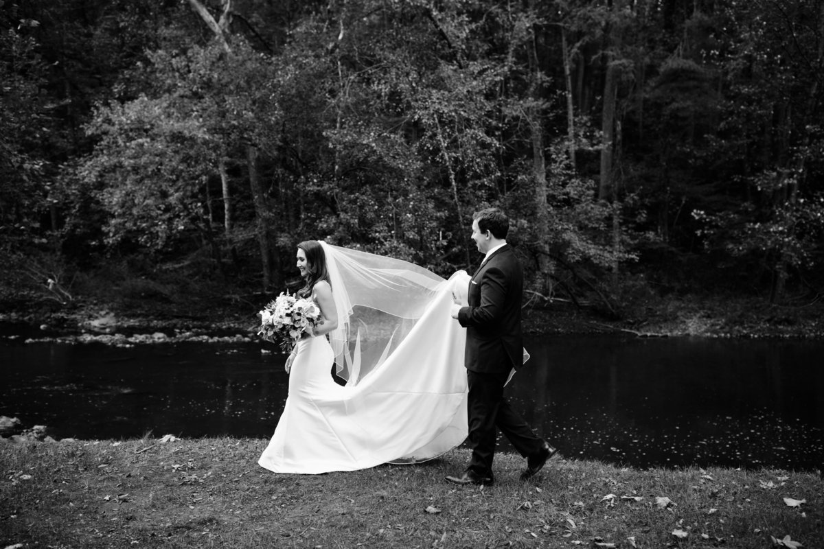 KELSEY+JUSTIN-WEDDING-057
