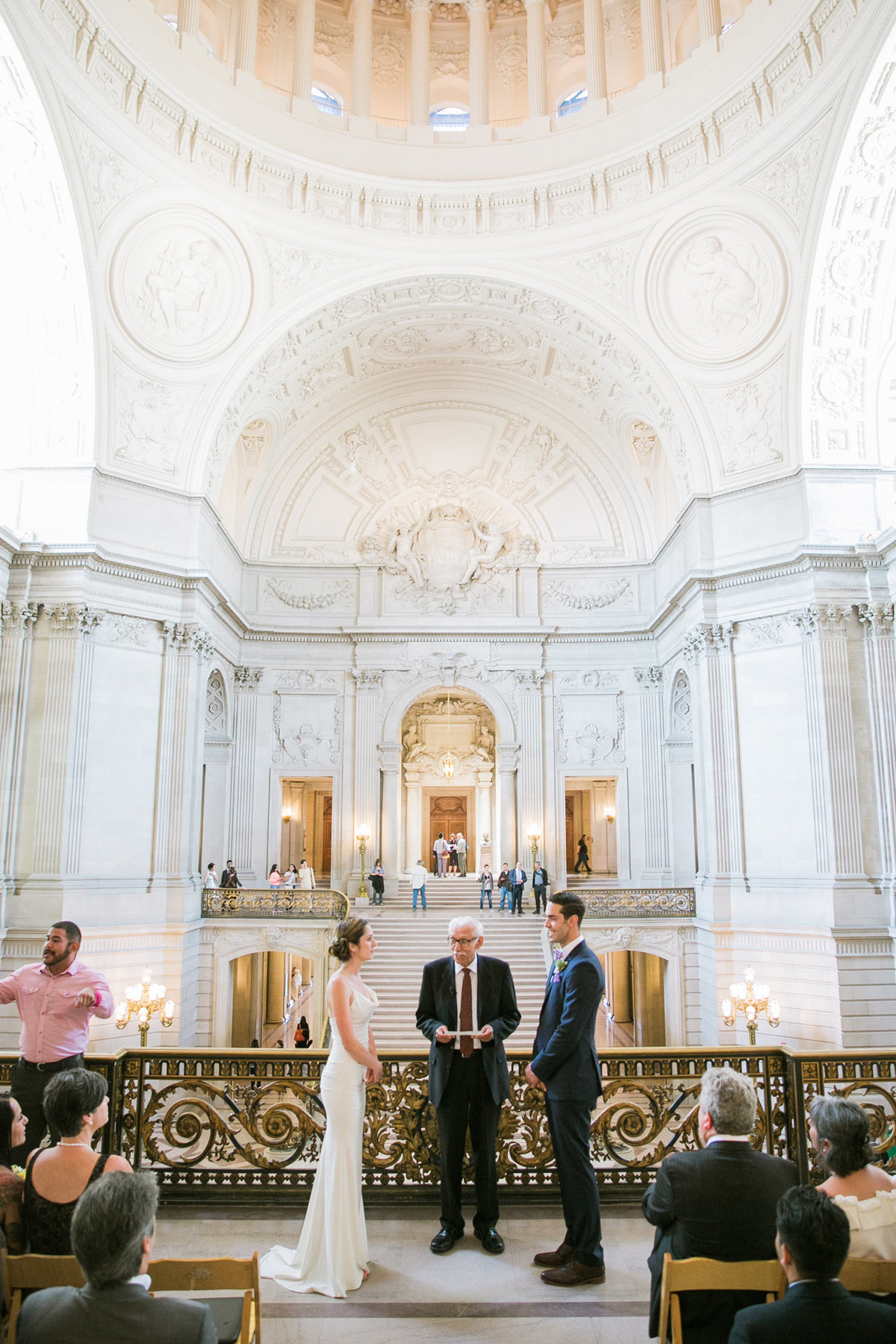 san_francisco_city_hall_wedding_026