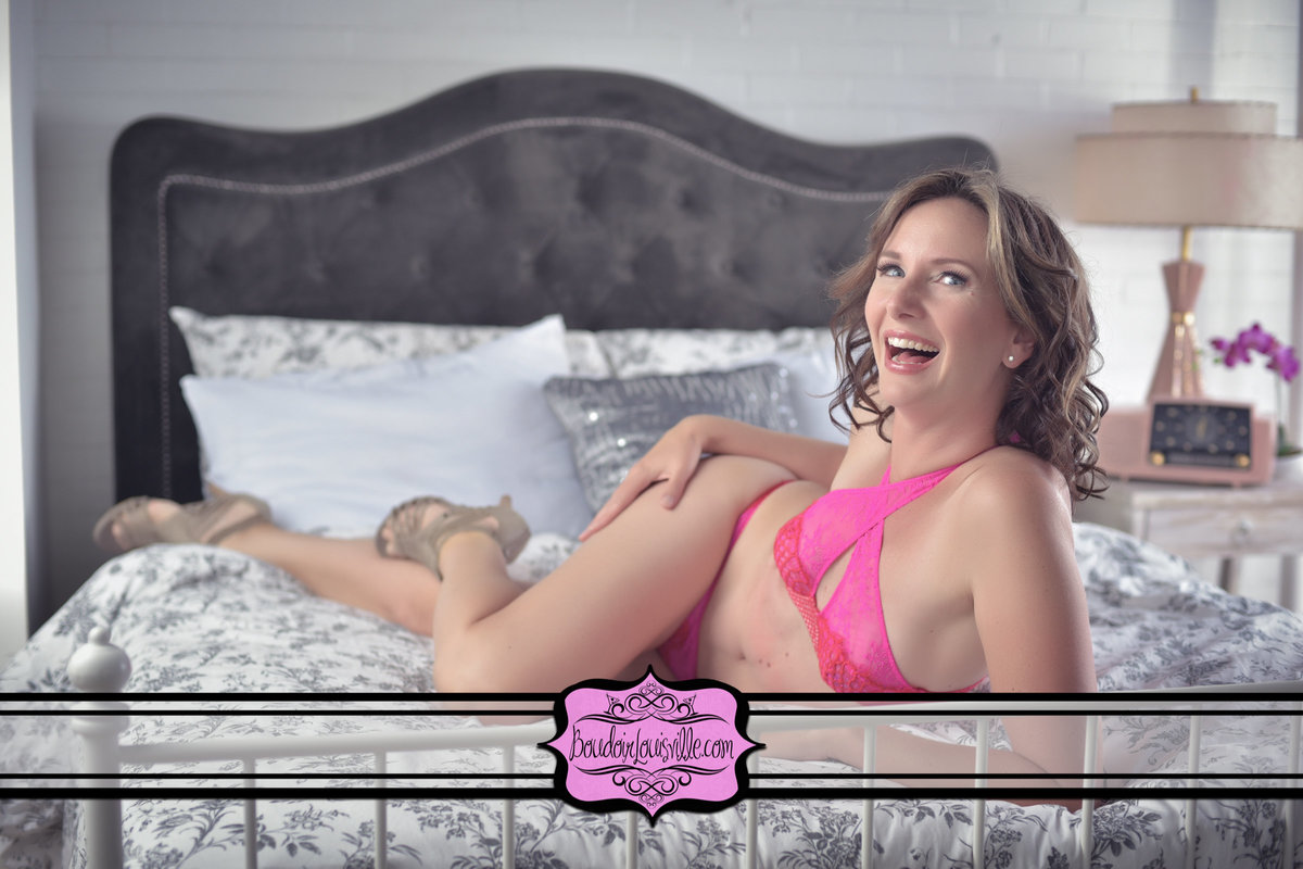 Boudoir Louisville - Boudoir Photography Studio-720