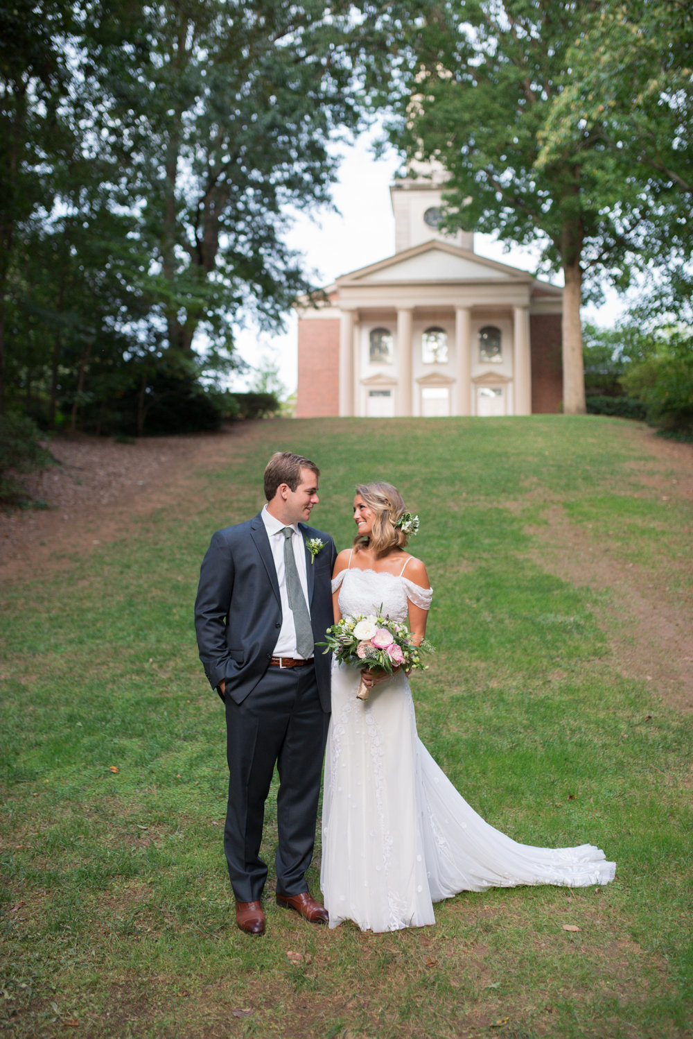 Eliza Morrill Photography Seiler Wedding-69