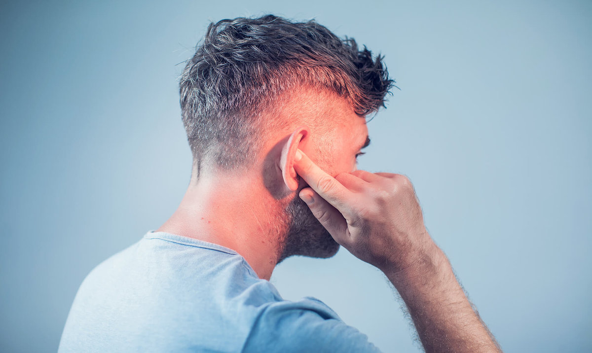 bigstock-Male-Having-Ear-Pain-Touch 1920px