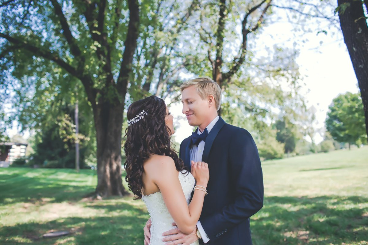 ashevilledestinationweddingphotographer_Biltmore_lifestyle_BrenPhotography_053-2