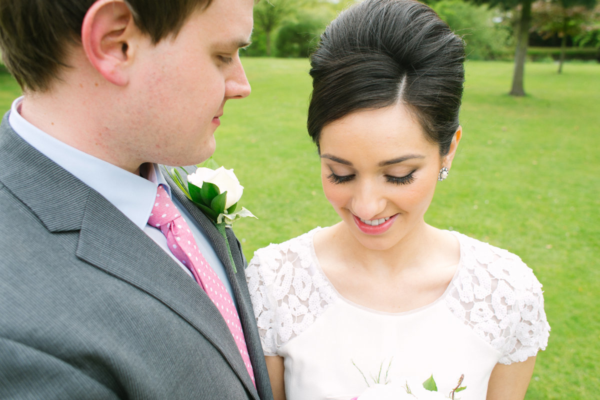 weddings_lough_14