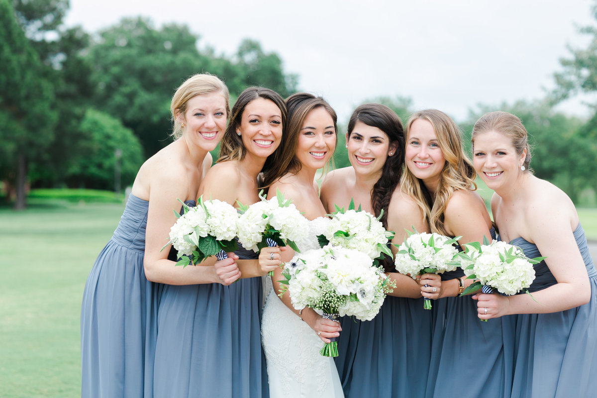 Elizabeth Friske Photography 2016 Wedding  Images-124