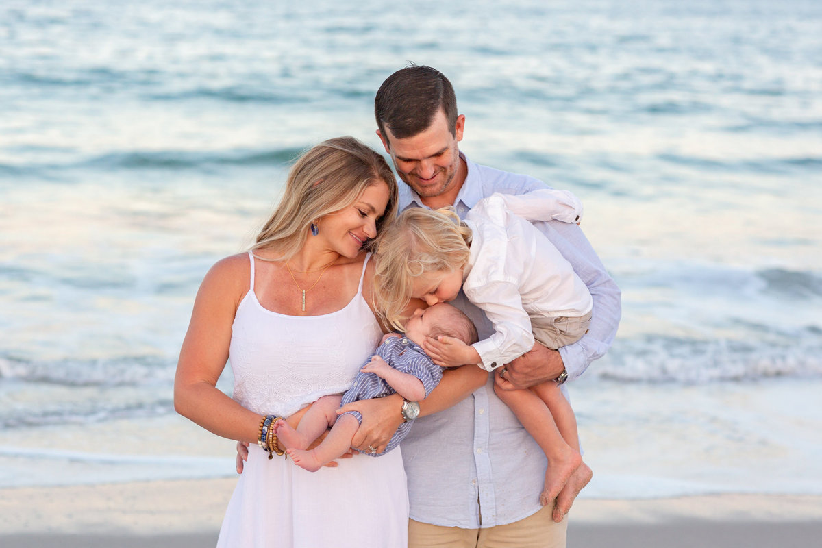 Family_Disney_Vero_Beach_Photographer_Sunrise_Fun-9