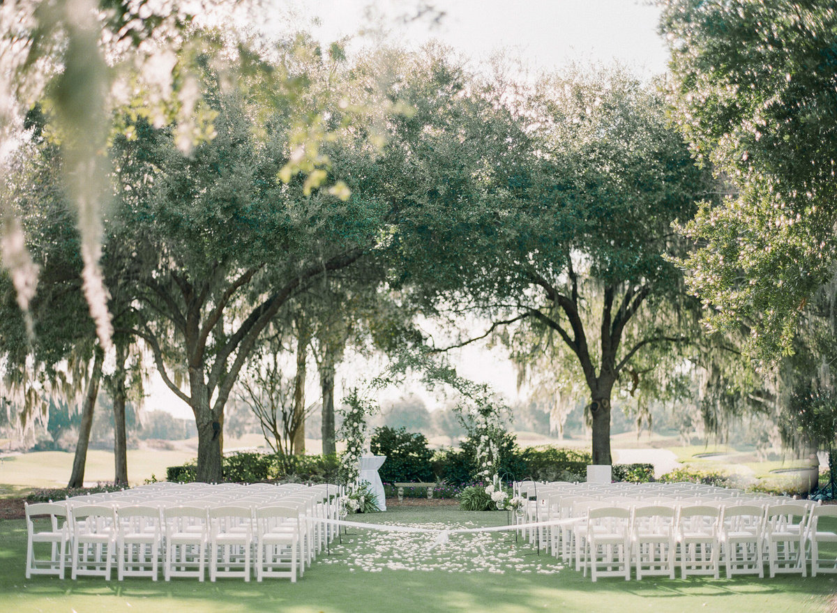 Miami-film-wedding-photographer--40