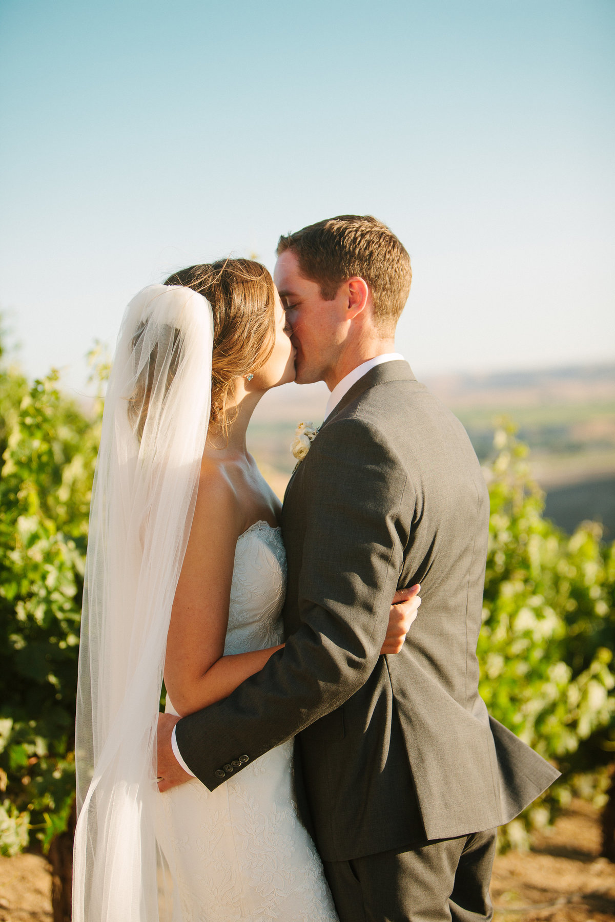 santabarbraweddings-7206
