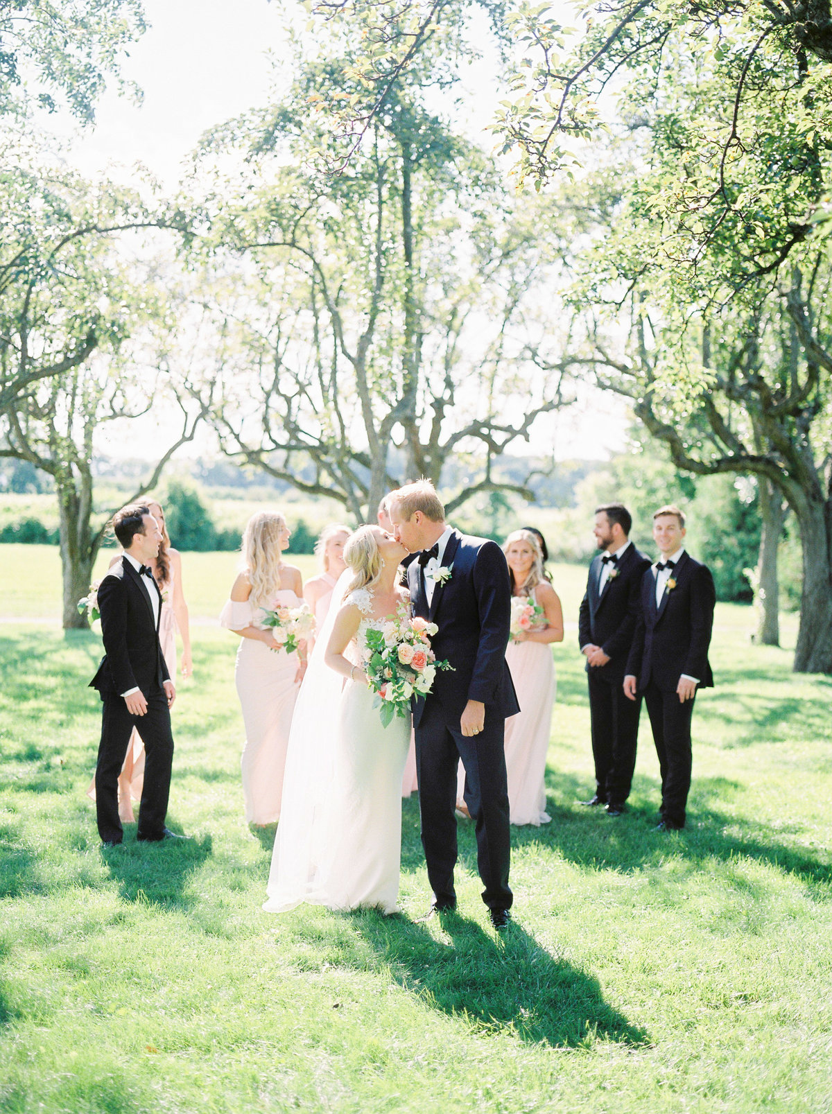 gracewood_wedding-0045