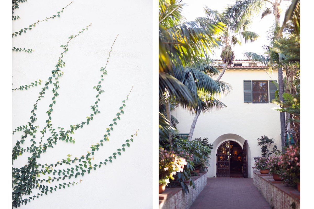066-the-four-seasons-biltmore-santa-barbara-wedding