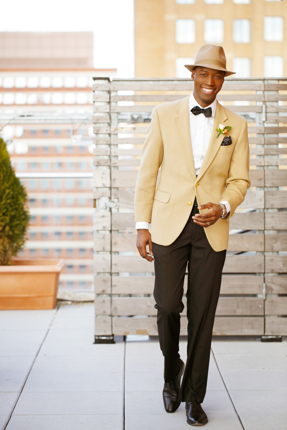 AmyAnaiz__Intimate_Elopement_Maison_May_Dekalb_Brooklyn_New_York_035