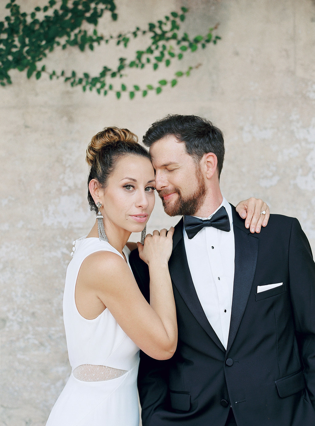 savannah_elopement_121