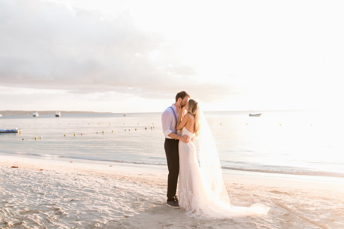 BoardwalkVillageNegrilWedding_JamaicaWedding_WendyAlex_CatherineRhodesPhotography-12