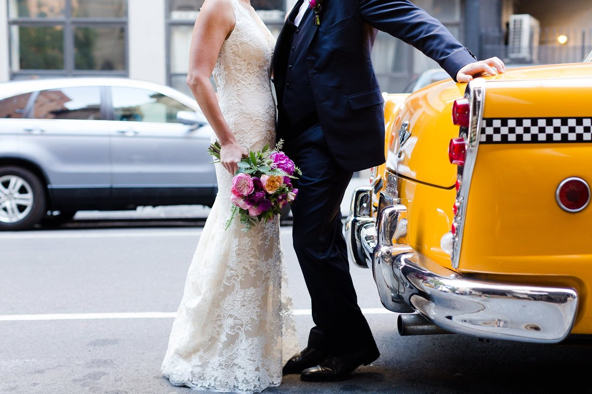 Bryant-Park-Grill-NYC-Wedding-Jessica-Haley-Photo_0029