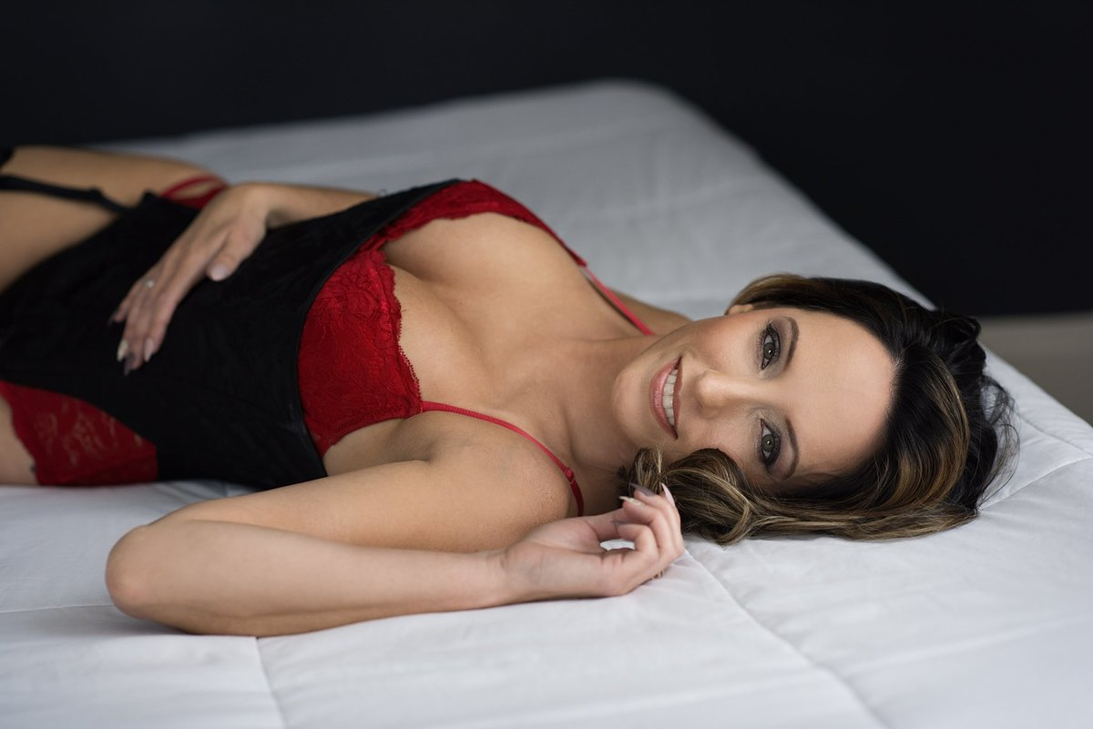 best boudoir pittsburgh_0092