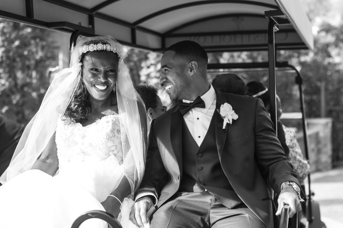 Check out the Sutton's NY wedding at the Cresthollow Country Club