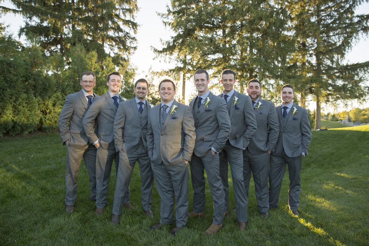 5. Bridal Party 26