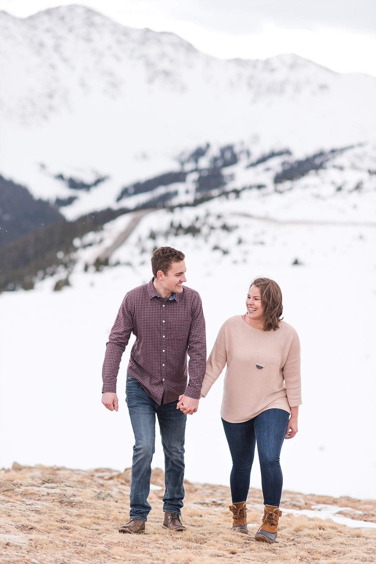 Denver Engagement Photographer_0759
