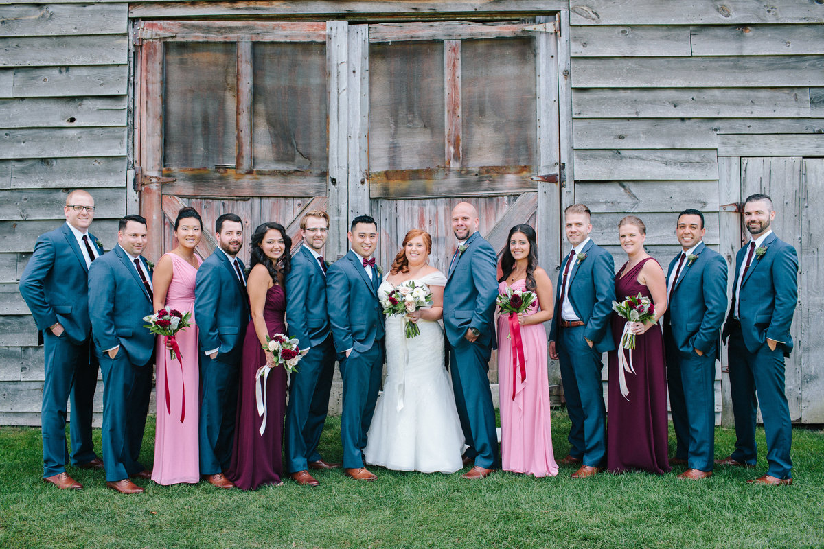 Lindsay Kyle-Bridal Party-0158