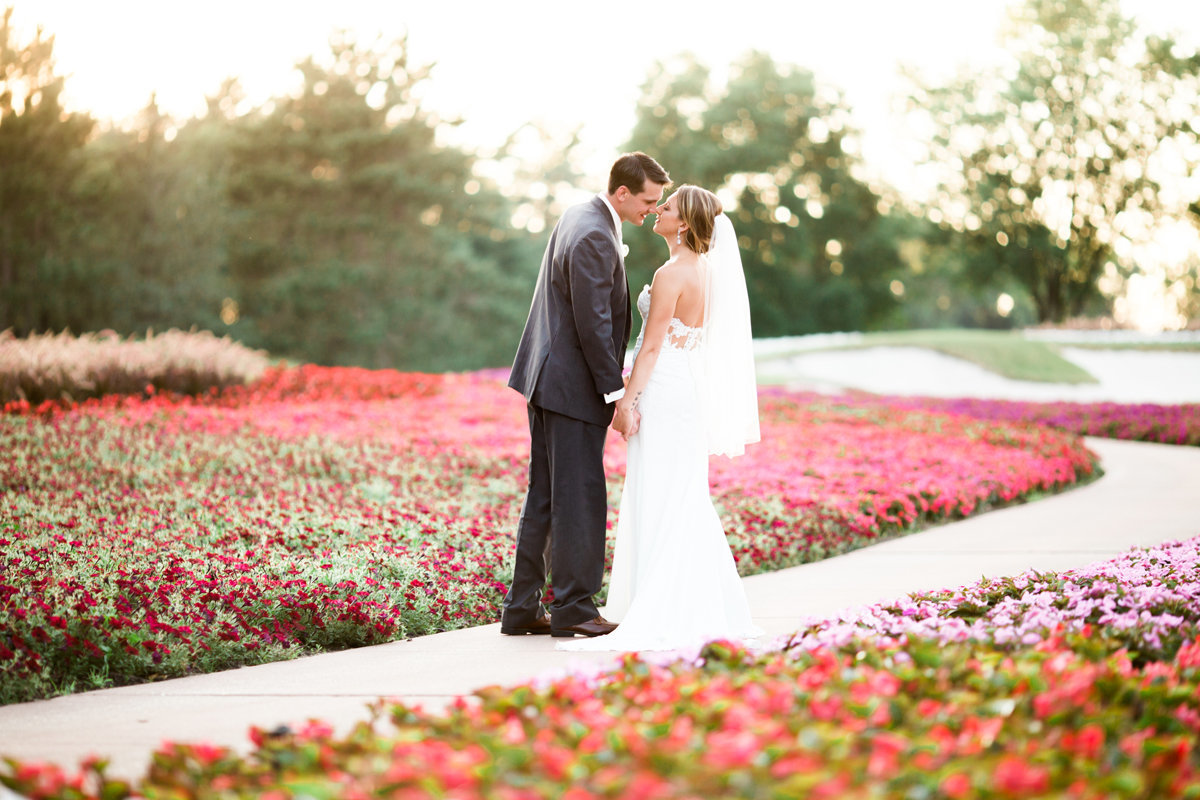 sentry_world_wedding_wisconsin_photography (24)