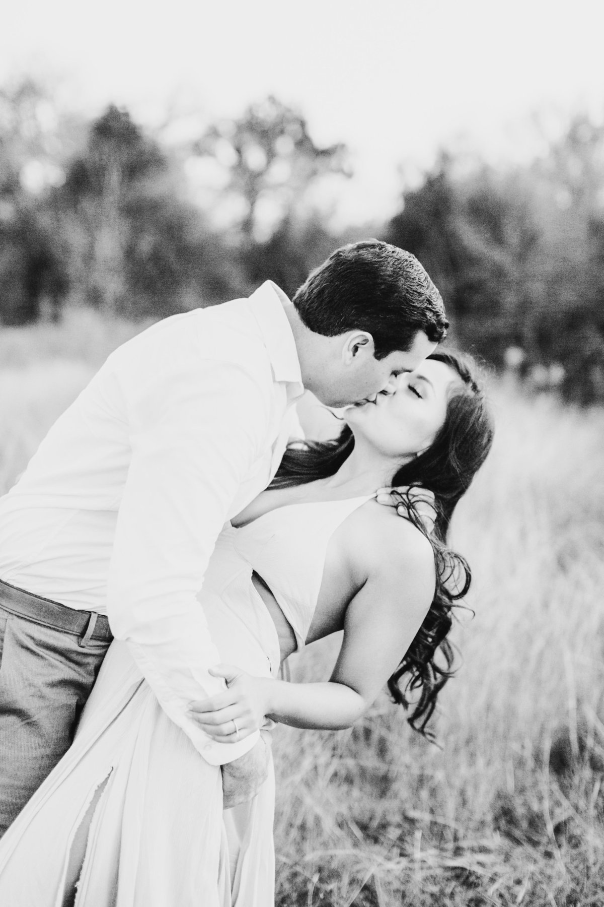 Alexa-Vossler-Photo_Dallas-Portrait-Photographer_White-Rock-Lake-Engagement-Session_Kaila-Gabe-67