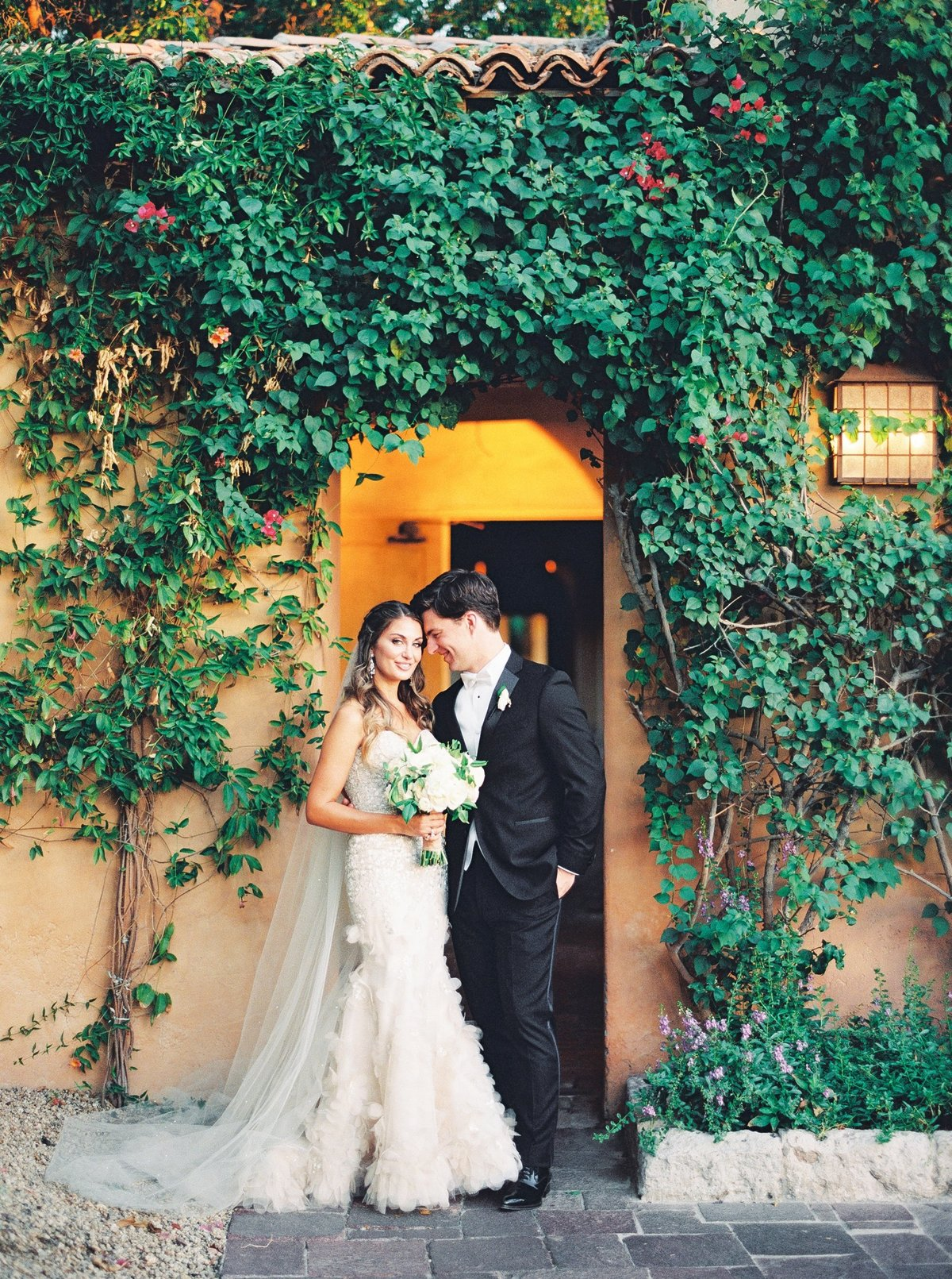 the-royal-palms-wedding-phoenix-arizona-photographer_0630