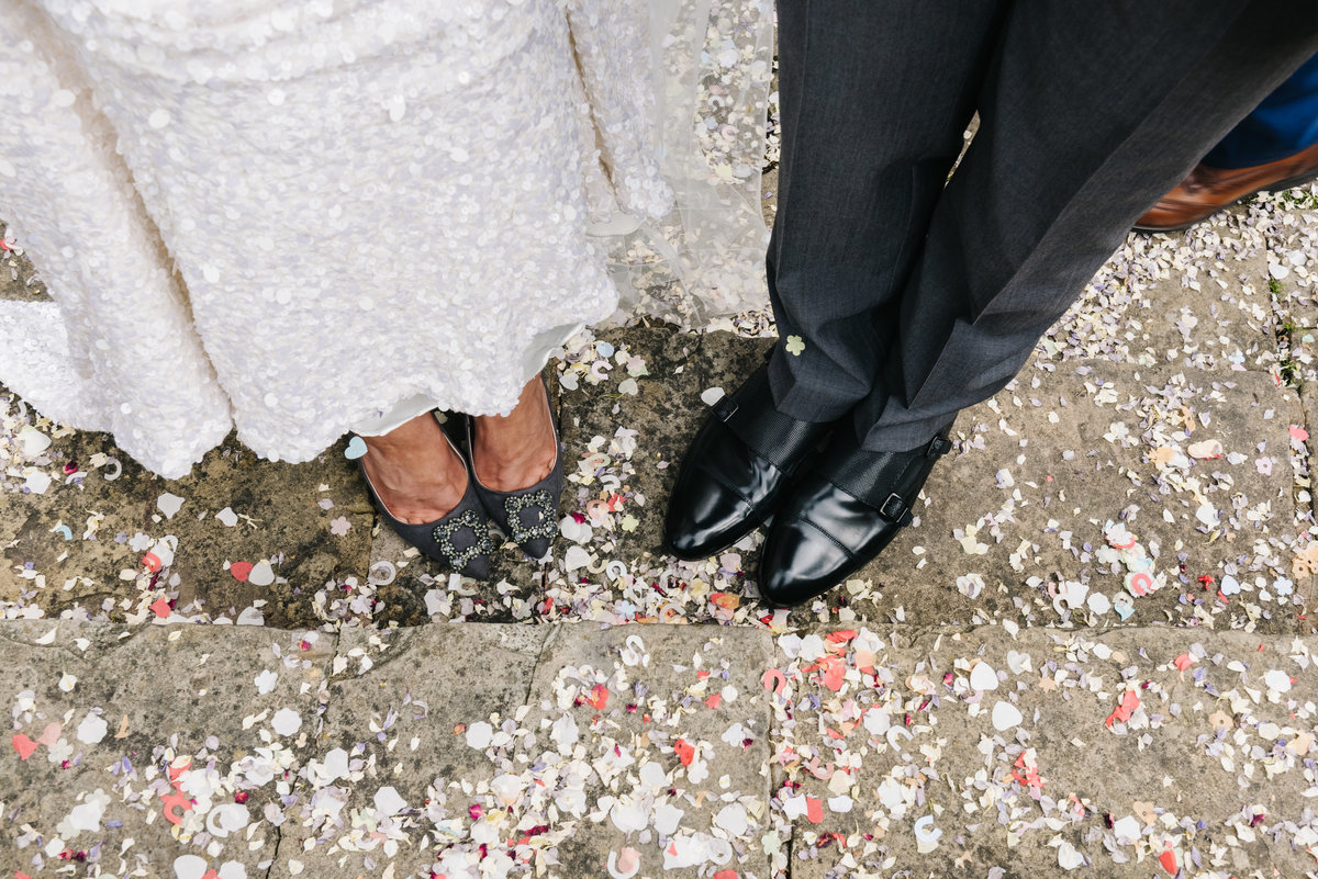 0287-Dudley-Registry-OfficeWedding-Photography-(5193)