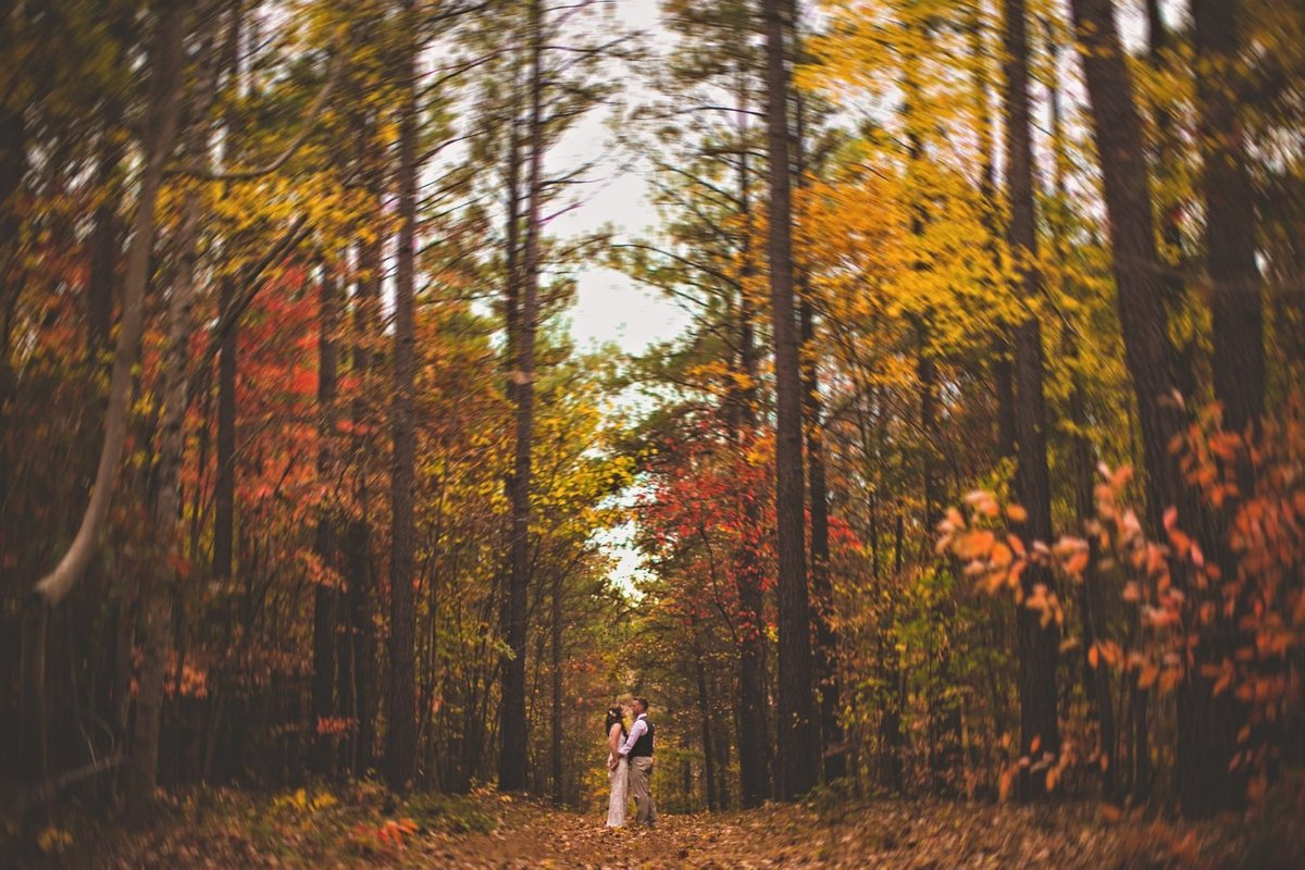 Virginia Wedding Photographer_0093