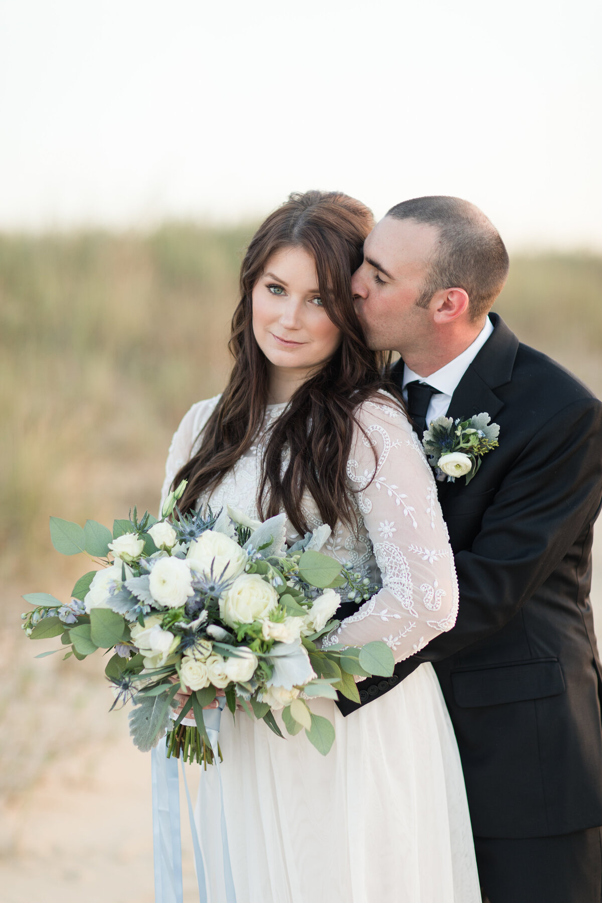 first-landing-state-park-wedding-kelley-stinson-photography-0038