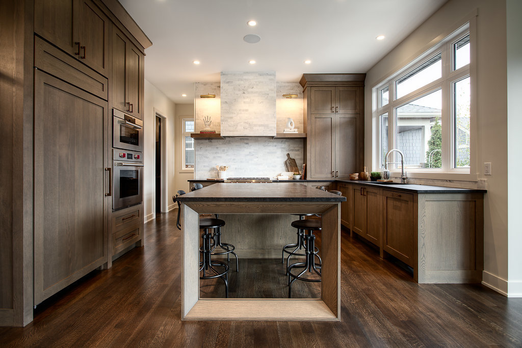 elboya-custom-home-builder-calgary