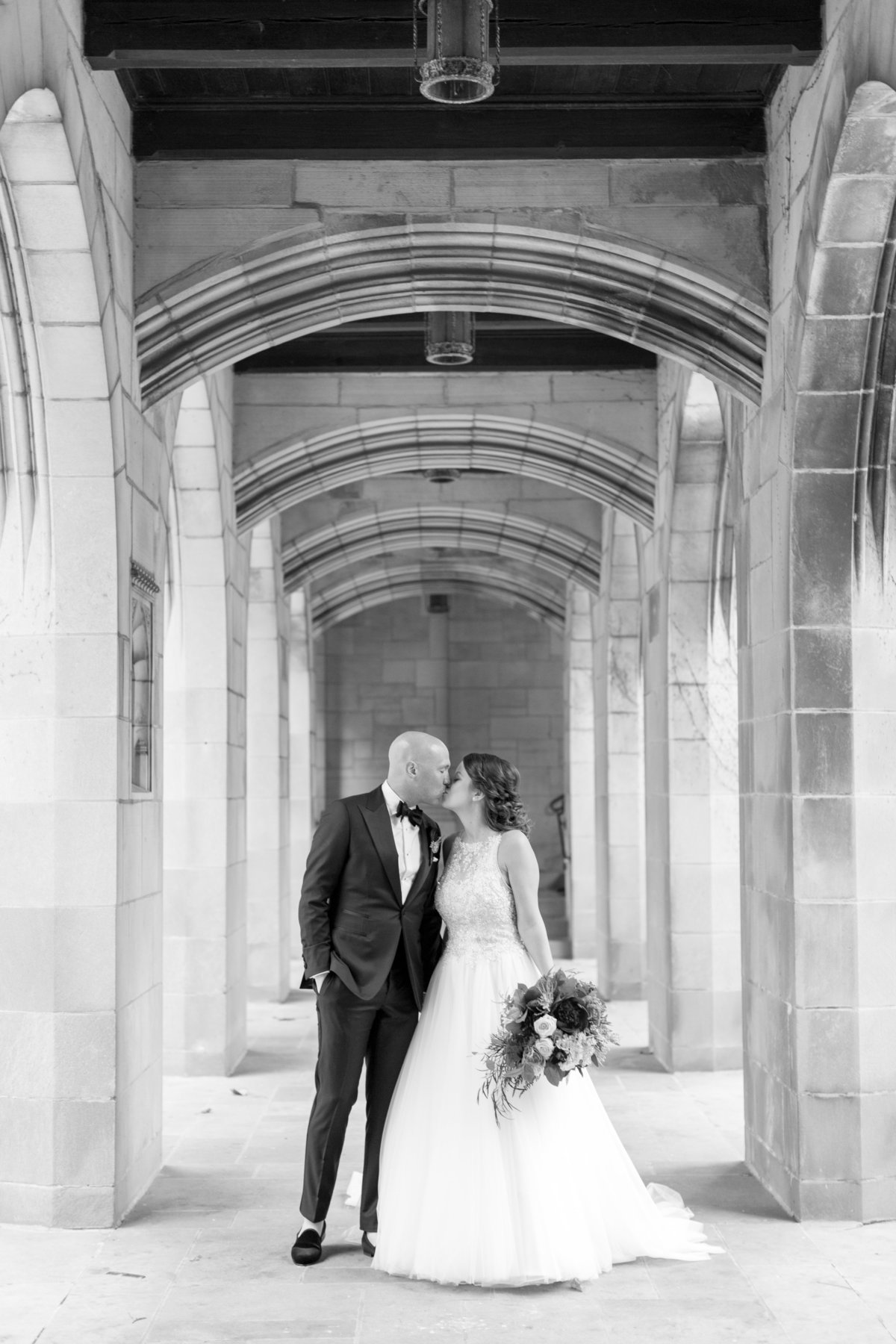 Newberry-Library-Wedding-Chicago-063