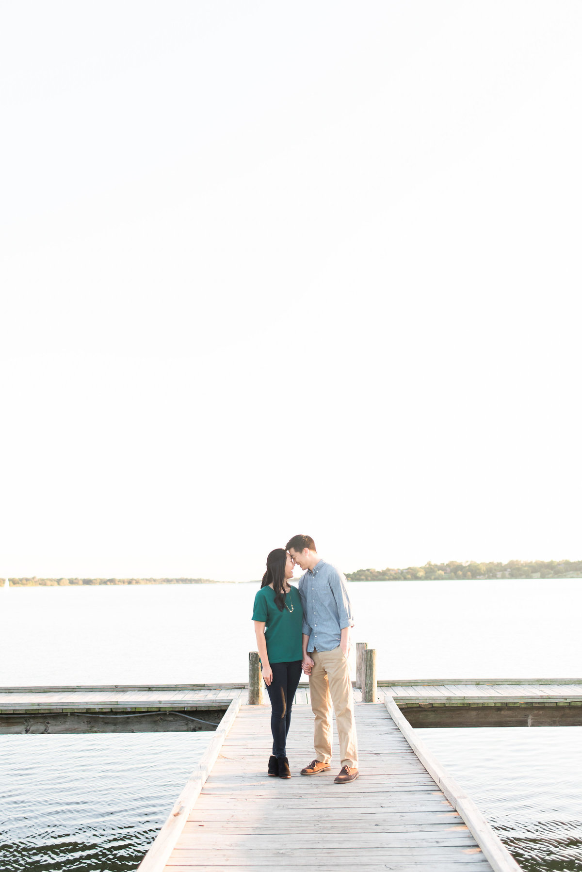Scenic-Dallas-Engagement-Gray-Door-Photography43