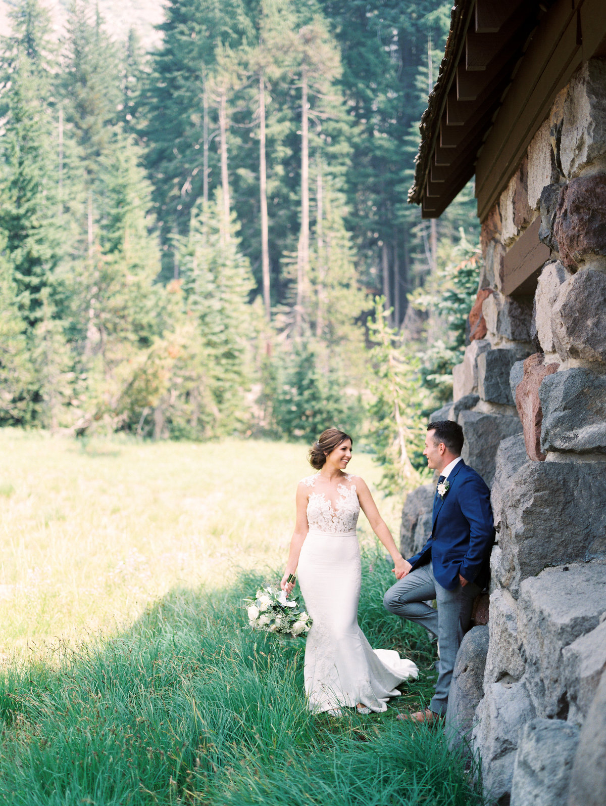 Gabriela Ines Photo-Crater Lake Wedding-0049