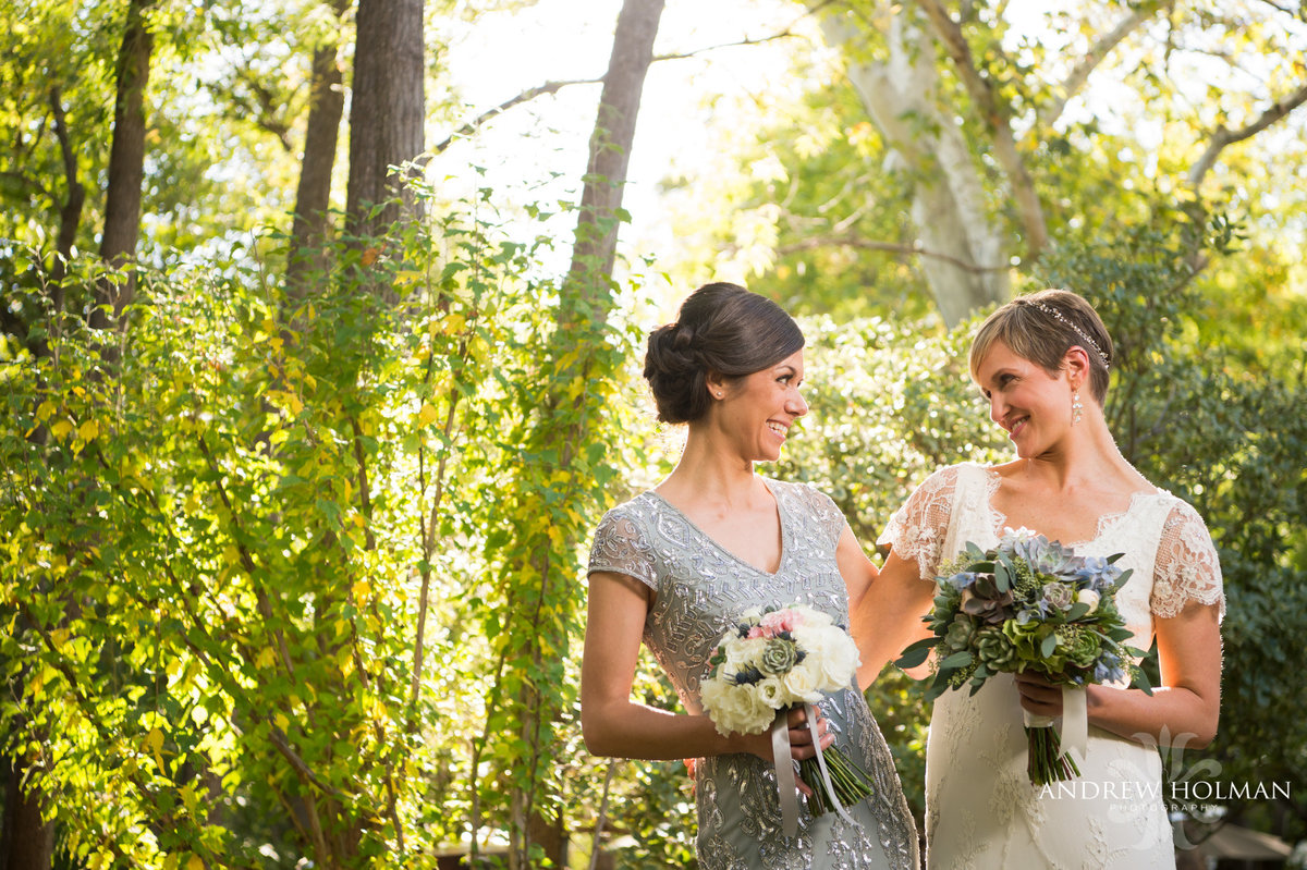 flagstaff sedona wedding flowers  lauberge