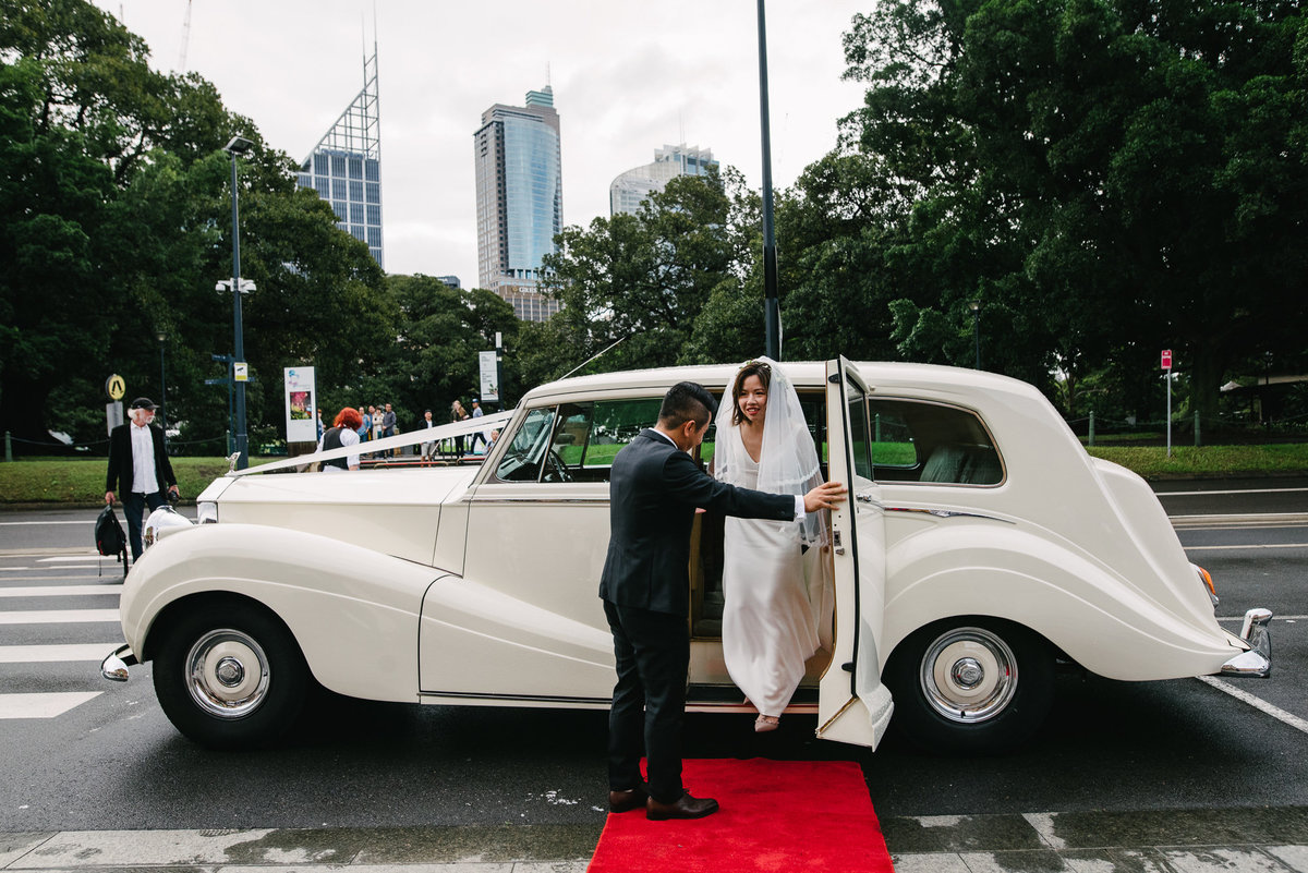 sydney wedding photographer-127
