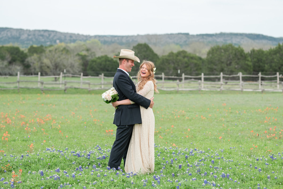 Wimberley Elopement Photographer-69