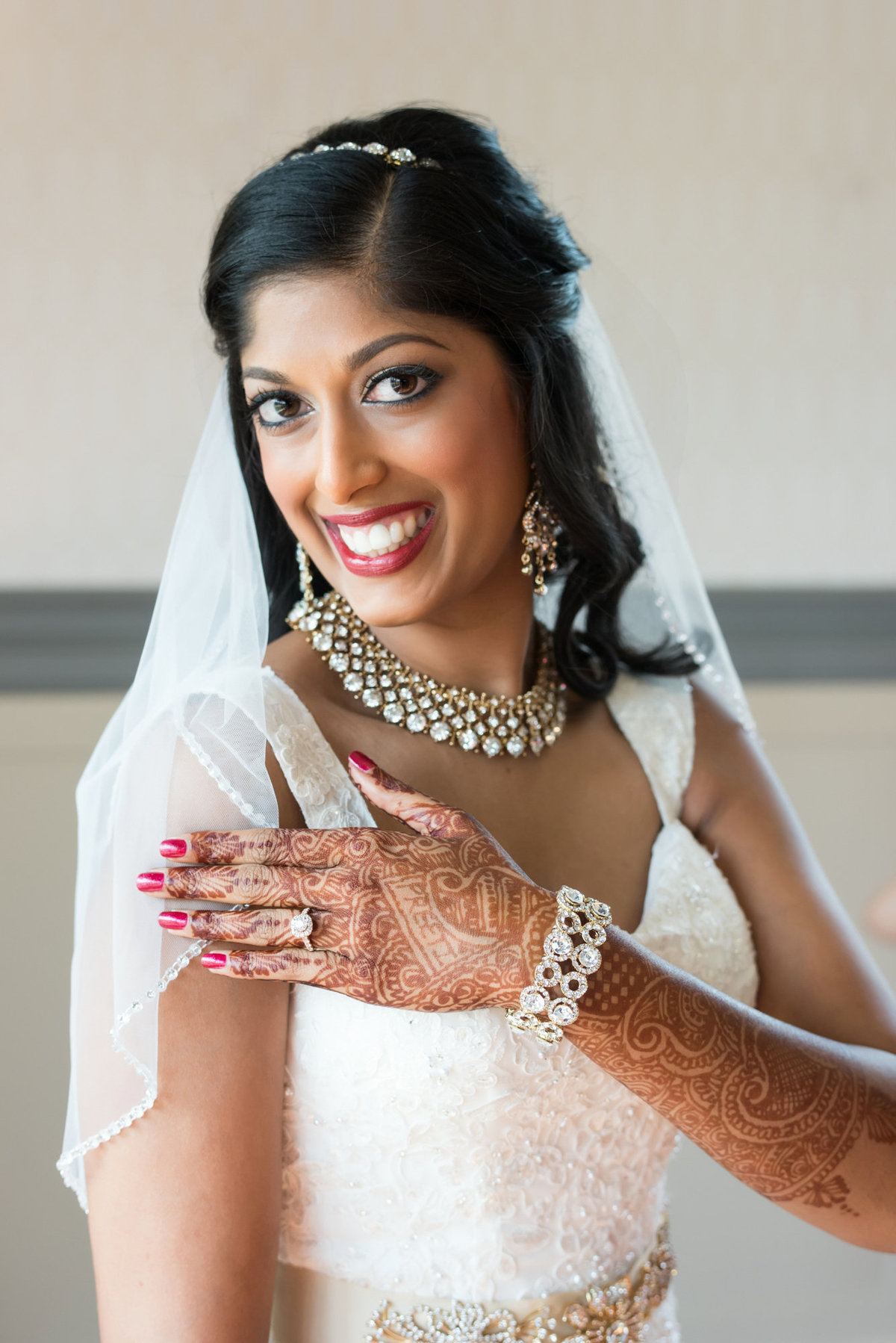 christian-indian-wedding-0001