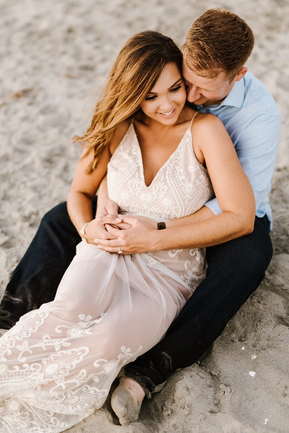 nahant-beach-engagement-session-boston-wedding-photographer-photo_0028