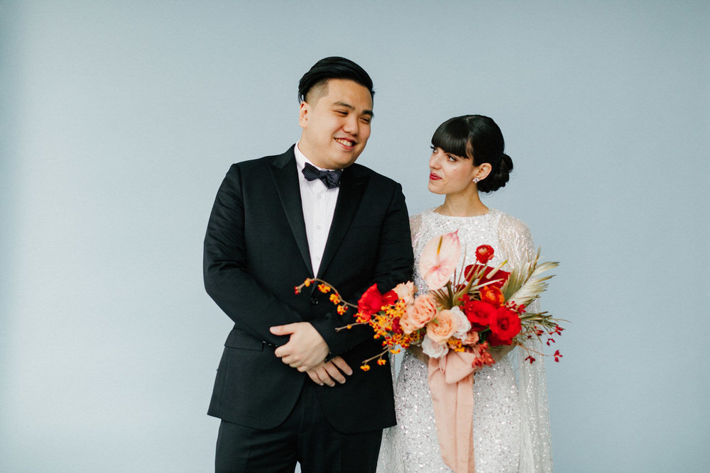 design-exchange-wedding-christine-lim-photography-white-oak-flower-co-053