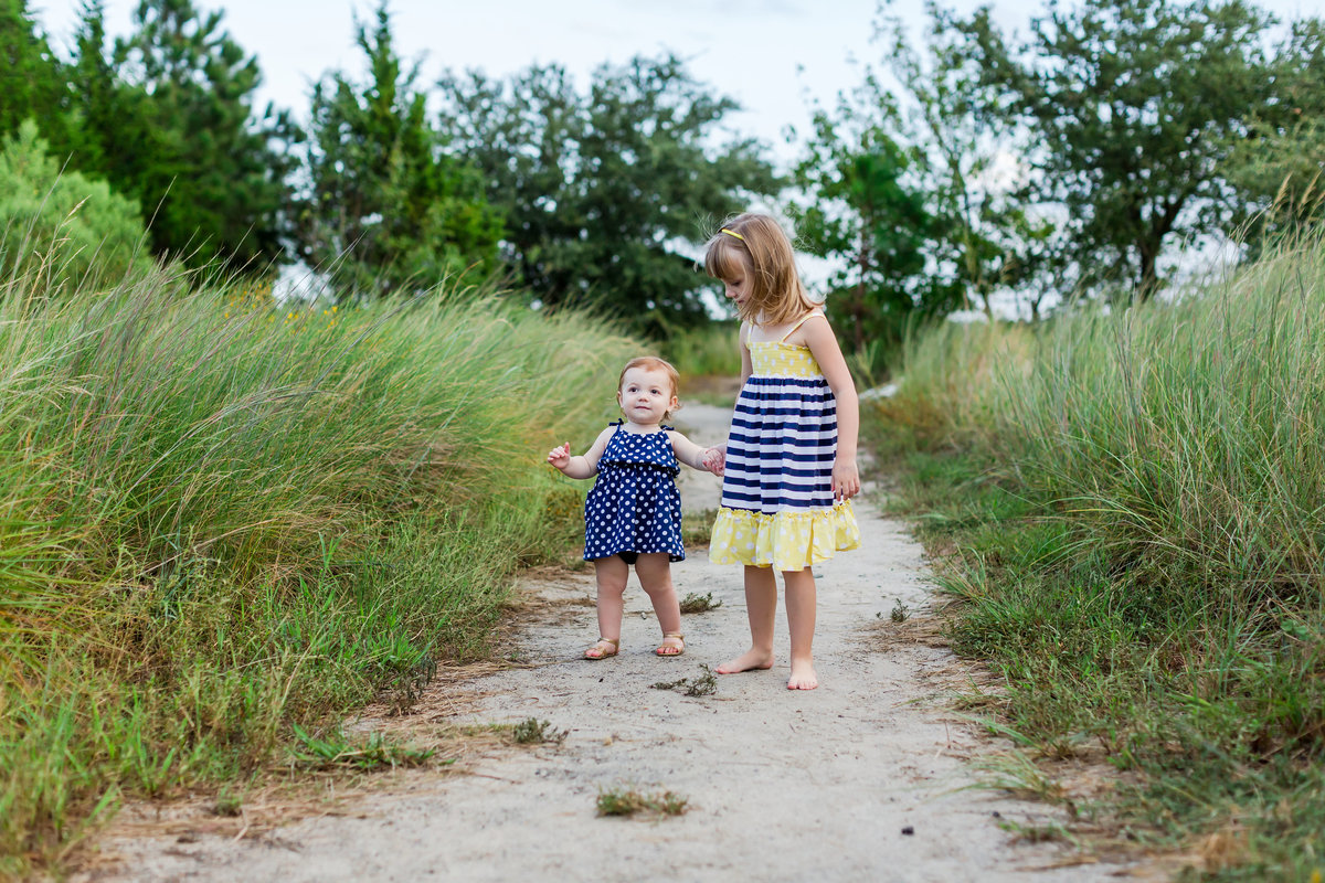 Orlando children and family lifestyle photographer brooke tucker photography