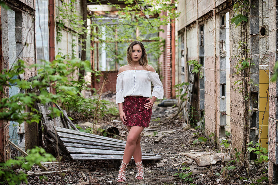 senior_portrait_old_school